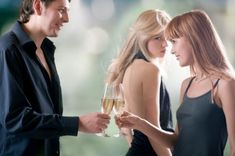 How to get my husband back from another woman most assuredly