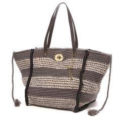 ラウゴア Laugoa Jewel(Gray) -靴とファッションの通販サイト ロコンド