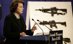 THE ANTI GUN BIGOTS: How to understand our enemies