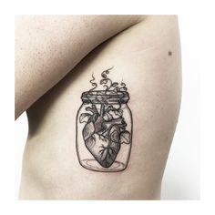 Tattoo artist Vlada Shevchenko , light black tattoo in authors style , linewok, minimalism | Kiev, Ukraine
