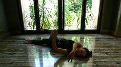 notes by  Daniela Pagani  performer-dancer  Music Tom York-Brian Eno    contact daniela_pagani@hotmail.it    video Davide Fasolo