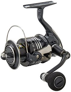 Special Offers - Shimano Sustain 4000 FG Front drag reel - In stock & Free Shipping. You can save more money! Check It (June 29 2016 at 09:16AM) >> http://fishingrodsusa.net/shimano-sustain-4000-fg-front-drag-reel/