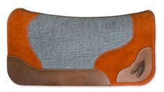 "Horse Gear Innovations Shop - Custom Showpad in Premiumqualität, 36"" x 34"""