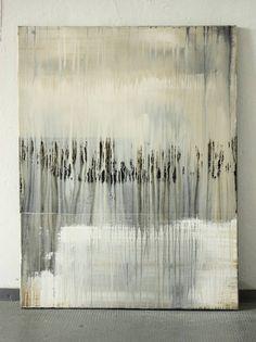 "Saatchi Art Artist Christian Hetzel; Painting, ""flow"" #art"