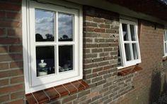 Best ramen en kozijnen images windows and doors
