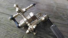 custom-handmade-vintage-style-tattoo-machine-gun-steampunk-rotary