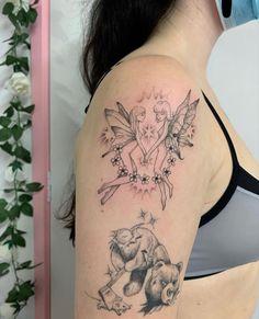 Cute Tats, Cute Small Tattoos, Pretty Tattoos, Mini Tattoos, Body Art Tattoos, Cool Tattoos, Dr Tattoo, Smal Tattoo, Kitten Tattoo