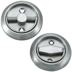 Incroyable Image Result For Low Profile Bathroom Door Knobs