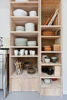 hylla,tvhylla,tv-hylla,vardagsrum,platsbygga  Vardagsrum  Pinterest ...