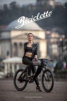 e-bike-bicicletto-societàpiemonteseautomobili www.societapiemonteseautomobili.com