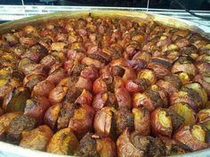 Soğan kebab Meat Recipes, Sausage, Food, Sausages, Essen, Meals, Yemek, Eten, Chinese Sausage