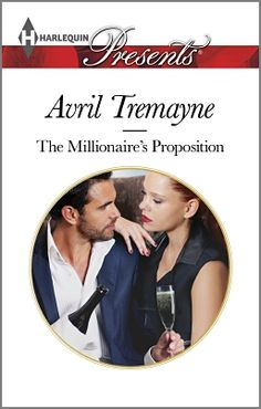 """Read """"The Millionaire's Proposition"""" by Avril Tremayne available from Rakuten Kobo. Book 2 in Sydney's Most Eligible… These guys are sexy, successful and the talk of Sydney! A """"friends with benefits"""" arra. Friends With Benefits, Sydney, Audiobooks, This Book, Ebooks, Success, Guys, Reading, Lawyer"""