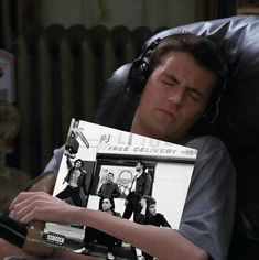 Jesse Rutherford, Indie, Music Recommendations, Cool Album Covers, Legendary Singers, Music Memes, Song Playlist, Free Therapy, Just Smile