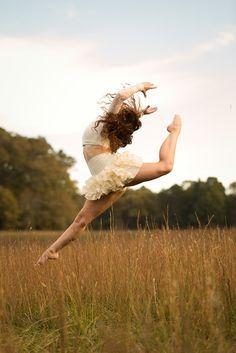 Ideas modern dance photography flexibility for 2020 Dance Photography Poses, Amazing Photography, Contemporary Dance Photography, Contemporary Dance Poses, Dance Moms, Firebird, Art Ballet, Ballet Dancers, Ballerinas