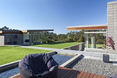Oratia House » Archipro