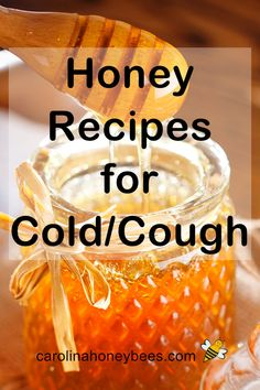 Using honey for colds and coughs. Honey and cinnamon recipes to get you through the cold and flu season. Traditional home remedies that are use to make. Natural Remedies For Anxiety, Natural Cough Remedies, Cold Home Remedies, Holistic Remedies, Homeopathic Remedies, Natural Health Remedies, Cough Relief, Pain Relief, Honey Drink