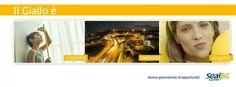 #giallo #seatpg
