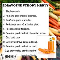 Smoothie, Carrots, Vegetables, Food, Losing Weight Tips, Essen, Smoothies, Carrot, Vegetable Recipes