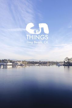 5 Things: A Travel Guide to Long Beach, CA - Hither and Thither (Photo by @jchongdesign)