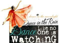 """Just Keep On Dancin"""" by merimagic on Polyvore"