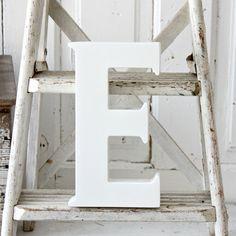 E for Ethan