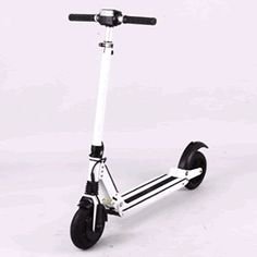 E-twow Booster Scooter 33V 6.5 Amp is a great commuter electric scooter for adults read why here http://www.scooterselect.com/best-electric-scooter-for-adults/