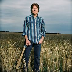 , The Moody Blues, John Fogerty and Diana Ross to Perform at Wynn Las Vegas Greatest Rock Songs, John Fogerty, John Prine, Music Documentaries, Creedence Clearwater Revival, Tony Bennett, Moody Blues, Diana Ross, Rock Legends