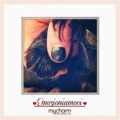 #natale #love #bijoux #pet #dog #lovely #fashionblog #fashionblogger #xmas #christmas foto cuccioli e persone, my charm bijoux, amanda marzolini blogger am ante deli animal, the fashionamy blog , contest...
