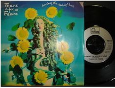 At £4.20  http://www.ebay.co.uk/itm/Tears-Fears-Sowing-Seeds-Love-Fontana-Records-7-Single-IDEA-12-/261091332180