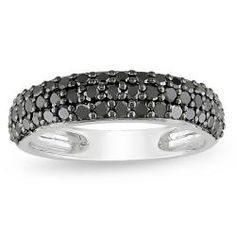 black diamond band 2