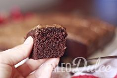 Best ever Paleo Chocolate Cake with Maple (or honey) Peppermint Chocolate Frosting