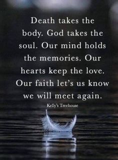 Prayer Quotes, Wisdom Quotes, Bible Quotes, Angel Quotes, Now Quotes, Great Quotes, Inspiring Quotes About Life, Inspirational Quotes, Dad In Heaven