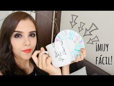 ENAMORA Y NO TE OLVIDES DE LOS DETALLES ♥ - Yuya - YouTube