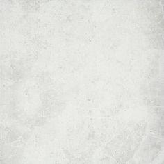 Floor Texture, Concrete Texture, Tiles Texture, Glass Texture Seamless, Stone Texture, White Texture, White Concrete, Polished Concrete, Seamless Background