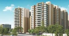 Gaur Sports Wood is a renowned residential society located at sector 79, Noida encompassing 3/4 BHK luxury apartments with size varies from 1690 sq. ft. to 2780 sq. ft. including scintillating amenities like swimming pool, kids play area, ample parking lot and many more.