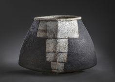 Gunhild Aaberg #ceramics