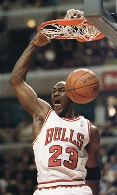 The Greatest: Michael Jordan Michael Jordan, Jordan 23, Jeffrey Jordan, Jordan Bulls, I Love Basketball, Basketball Legends, Basketball Players, College Basketball, Chicago Bulls