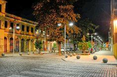 ACONTECE: Terça do Vinil na Rua da Moeda
