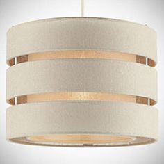 Rhs two tier round linen shade pendantour elegant fabric shade rhs two tier round linen shade pendantour elegant fabric shade pendants add a classically simple statement to your dining room lighting pinterest aloadofball Choice Image