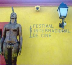 Colombian Art, an Invitation to Experience the Best of Culture Colombian Art, Film Festival, Cinema, Culture, Website, Cartagena, Tourism, Movies, Movie Party