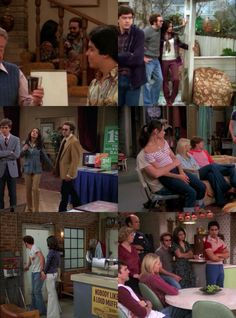 even dragons have their endings — Jackie and Hyde casually being a couple in the. That 70s Show, 70 Show, Movies Showing, Movies And Tv Shows, Led Zeppelin T Shirt, Bonnie N Clyde, Retro Aesthetic, Best Couple, Hyde