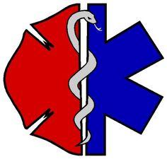 Fire Rescue Scrabble Maltese Cross Decal Cne Grafix Clipart - Free ...