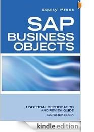 SAP Business Objects Interview Questions: Business Objects in SAP Analytics Certification Review	http://sapcrmerp.blogspot.com/2012/03/sap-business-objects-interview_20.html