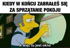 Very Funny Memes, True Memes, Wtf Funny, Funny Relatable Memes, Hilarious, My Life Is Boring, Funny Lyrics, Polish Memes, Bad Humor