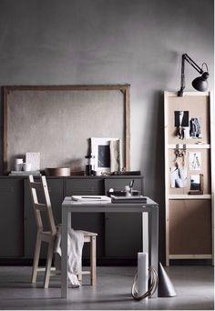 86 Best Diy Ivar Images Living Room Furniture Ikea Hacks