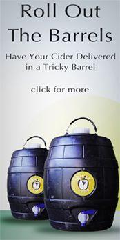 Buy Tricky Cider in Barrels Barrels, Drink Bottles, Drinks, Products, Drinking, Beverages, Barrel, Drink, Gadget