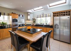 'Crawford' Longshore Drive, Jacobs Island, Blackrock, Co. Cork - 4 bed detached house for sale at €550,000 from James G Coughlan & Associates. Click here for more property details.