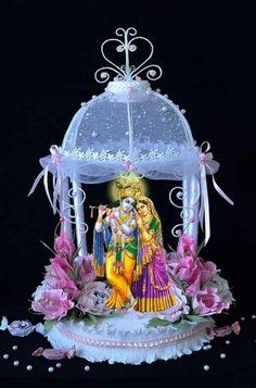 Hindi Good Morning Quotes, Night Quotes, Good Morning Images, Good Night Family, Hare Rama Hare Krishna, Hanuman Hd Wallpaper, Bhakti Song, Flowers Gif, Good Night Wishes