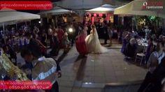 Müzik Organizasyon, Beykoz Kıyı Emniyeti, Düğün Orkestra Kiralama