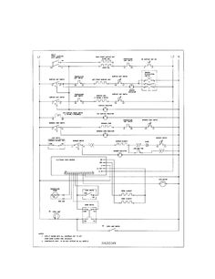 efc85660086b9a90ac8bd5ffcf50996a  Ford Voltage Regulator Wiring Diagram on 12 volt 4 wire, for b212, chrysler external, for bosch 9290010412b, what is schematic symbol for, for r281, club car, lucas 12 volt, ford tractor,